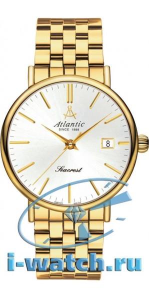 Atlantic 50346.45.21