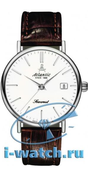 Atlantic 50351.41.11