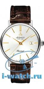Atlantic 50351.41.21G