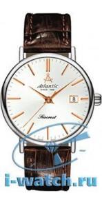 Atlantic 50351.41.21R