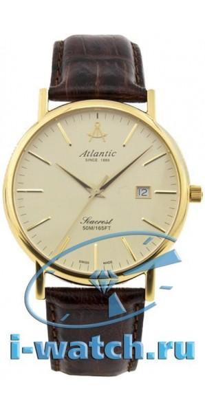 Atlantic 50354.45.21