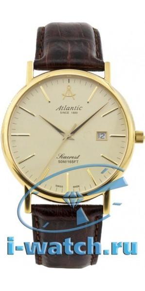 Atlantic 50354.45.31