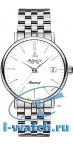 Atlantic 50356.41.11