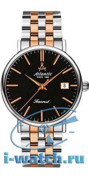 Atlantic 50356.43.61R