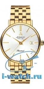 Atlantic 50356.45.21