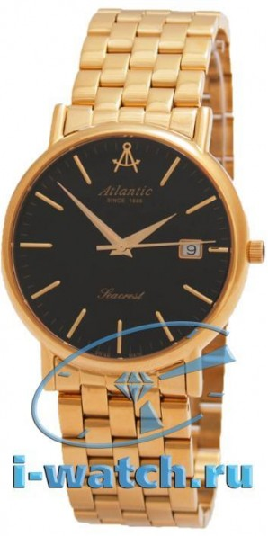 Atlantic 50356.45.61