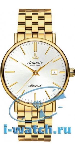 Atlantic 50359.45.21