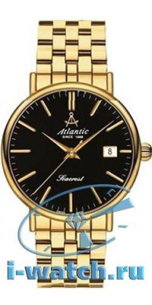 Atlantic 50359.45.61