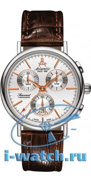 Atlantic 50454.41.21R
