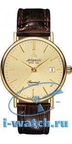 Atlantic 50741.45.31