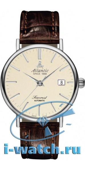Atlantic 50744.41.91
