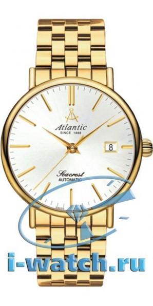 Atlantic 50749.45.21