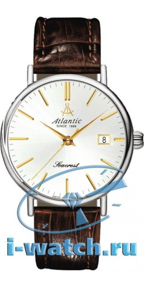 Atlantic 50751.41.21G