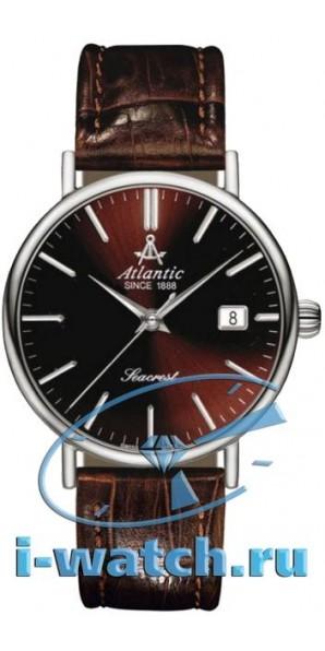 Atlantic 50751.41.81