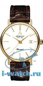 Atlantic 50751.45.11
