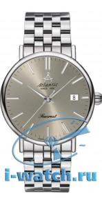 Atlantic 50756.41.41