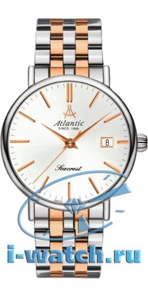 Atlantic 50756.43.21R
