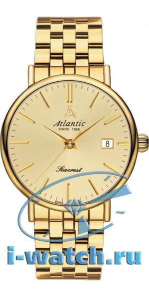 Atlantic 50756.45.31