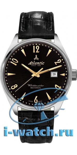 Atlantic 51651.41.65G