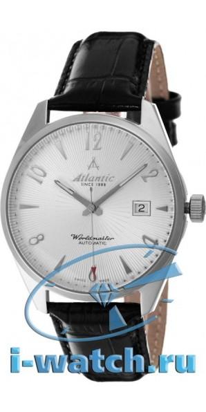 Atlantic 51752.41.20