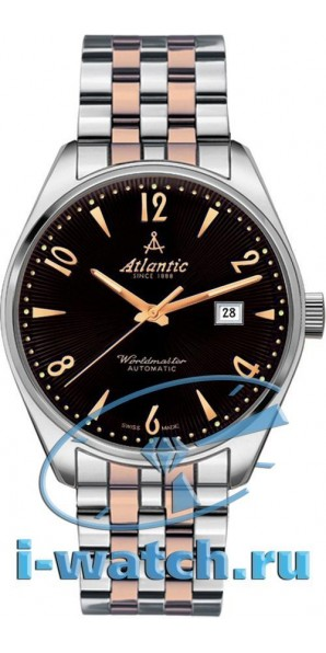 Atlantic 51752.41.65RM