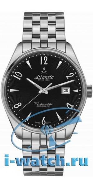 Atlantic 51752.41.65SM