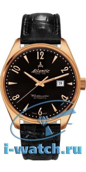 Atlantic 51752.44.65R