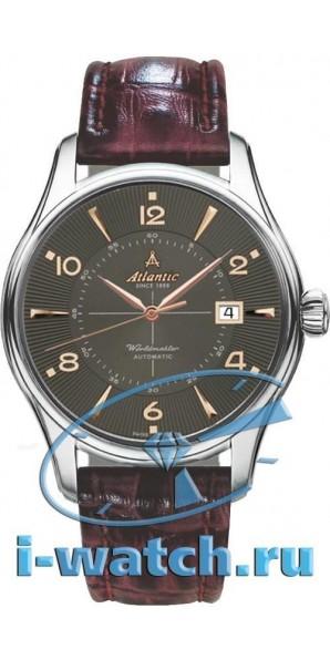 Atlantic 52752.41.45R