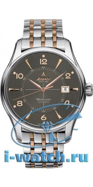 Atlantic 52752.41.45RM