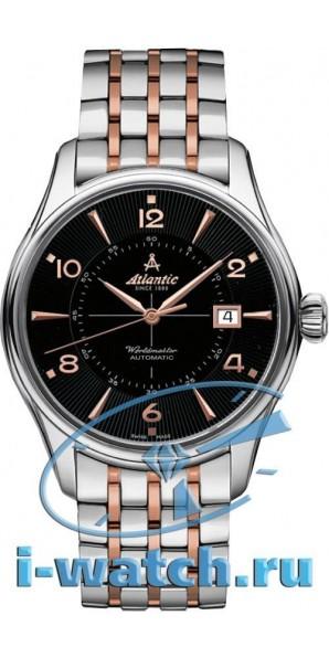 Atlantic 52752.41.65RM