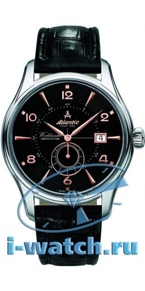 Atlantic 52754.41.65R