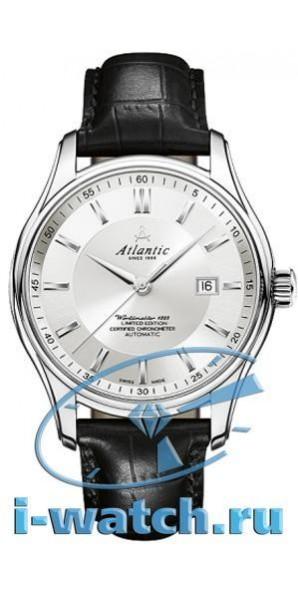Atlantic 52758.41.21S