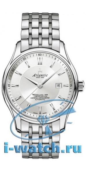 Atlantic 52758.41.21SM