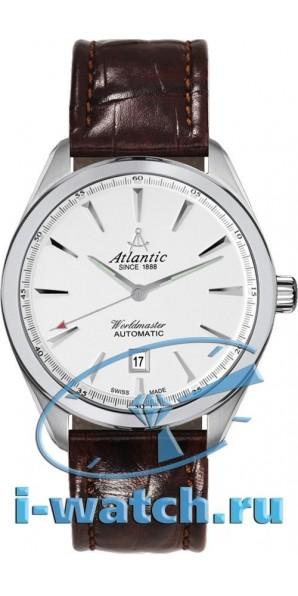 Atlantic 53750.41.21