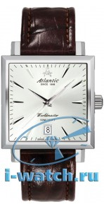 Atlantic 54350.41.21