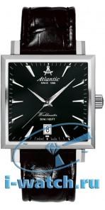 Atlantic 54350.41.61