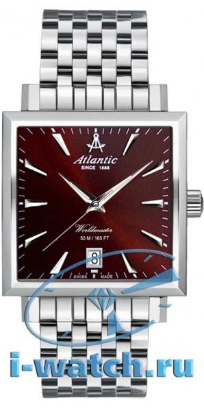 Atlantic 54355.41.81