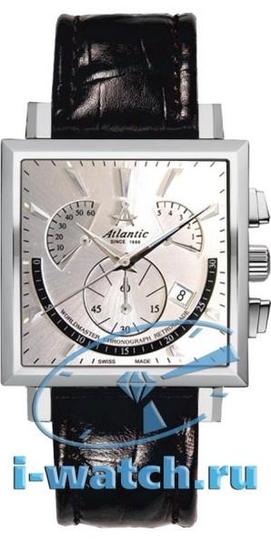 Atlantic 54450.43.21