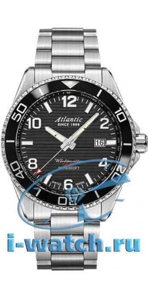 Atlantic 55375.47.65S