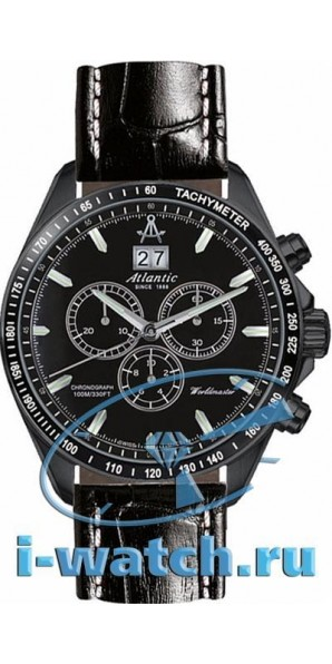 Atlantic 55460.46.62