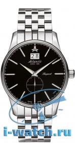 Atlantic 56355.41.61