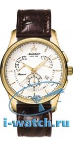 Atlantic 56450.45.21