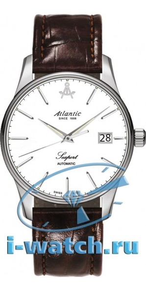 Atlantic 56751.41.21