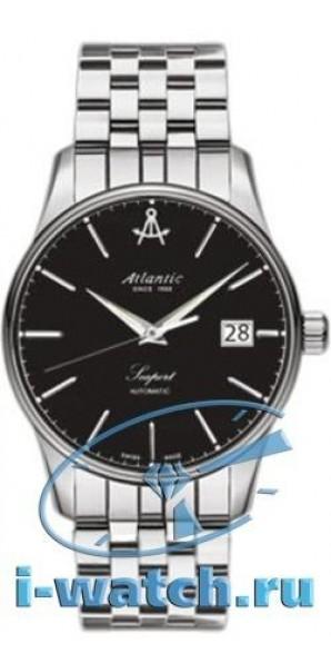 Atlantic 56756.41.61