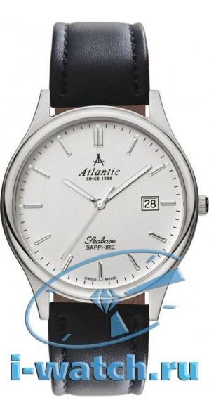 Atlantic 60342.41.11