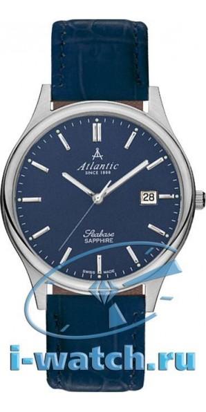Atlantic 60342.41.51