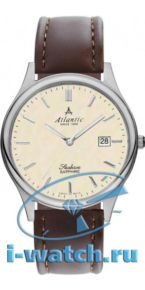 Atlantic 60342.41.91