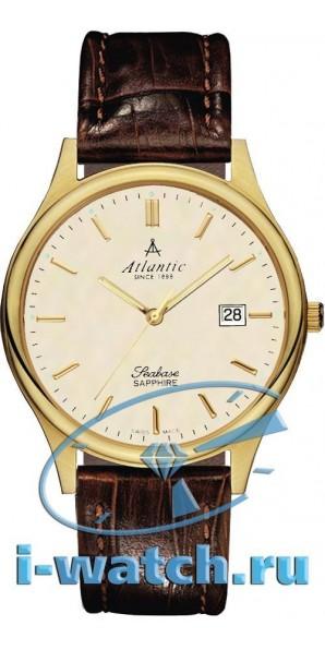 Atlantic 60342.45.91