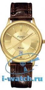 Atlantic 61350.45.31