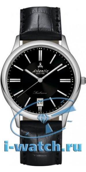 Atlantic 61351.41.61